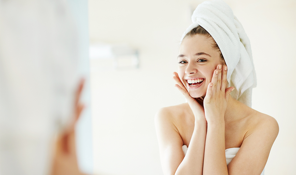 skin-care-routine-tips.jpg